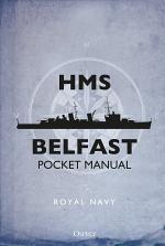 HMS Belfast Pocket Manual