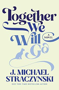 Together We Will Go PDF