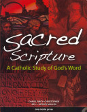 Sacred Scripture PDF