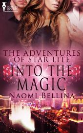 Into the Magic