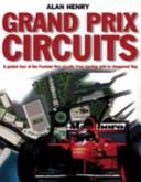 Grand Prix Circuits