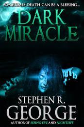 Dark Miracle