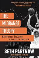 The Mid-Range Theory