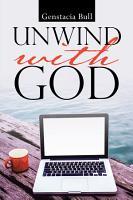 Unwind with God PDF
