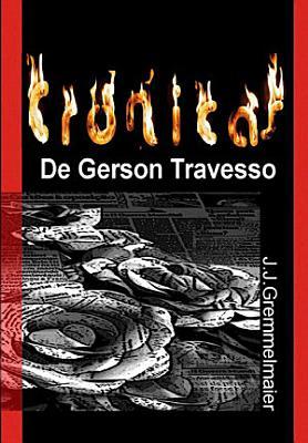 Cr  nicas De Gerson Travesso 1 PDF