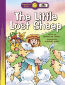 The Little Lost Sheep