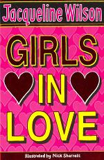 Girls in Love PDF