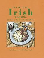 Traditional Irish Cooking PDF