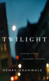 Twilight: Losing Sight, Gaining Insight