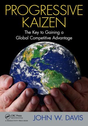 Progressive Kaizen