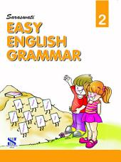 Easy English Grammar