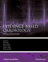 Evidence-Based Cardiology: Edition 3