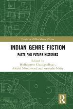 Indian Genre Fiction