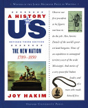 The New Nation PDF
