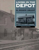Living in the Depot