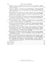 Le tour du monde: nouveau journal des voyages, Volumes57à58