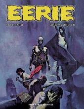 Eerie Archives Volume 12: Volume 12