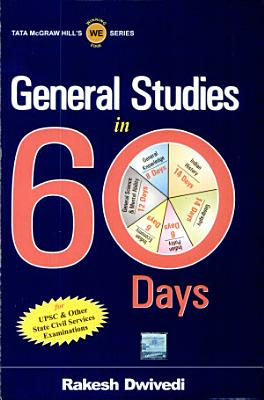 Gs In 60 Days