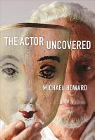The Actor Uncovered PDF