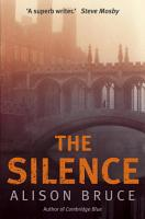 The Silence PDF