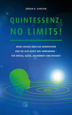 Quintessenz  No Limits  PDF
