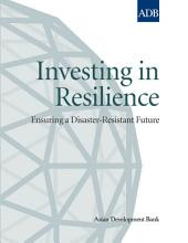 Investing in Resilience PDF