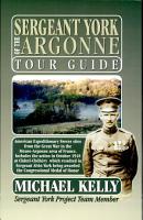 Sergeant York of the Argonne PDF