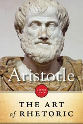 The Art Of Rhetoric Book PDF