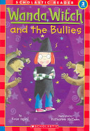 Wanda Witch and the Bullies PDF