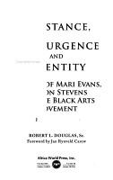 Resistance  Insurgence and Identity PDF