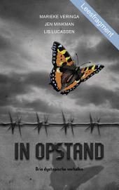 In Opstand (leesfragment)