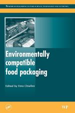 Environmentally Compatible Food Packaging