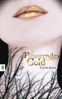 Fl  sterndes Gold PDF