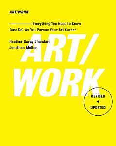 Art/Work - Revised & Updated