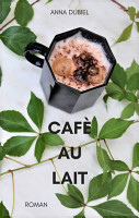 Caf   au lait PDF