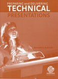 Preparing and Delivering Technical Presentations PDF