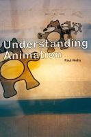 Understanding Animation PDF