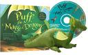 Puff  the Magic Dragon Boxed Set