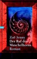 Der Ruf des Muschelhorns PDF