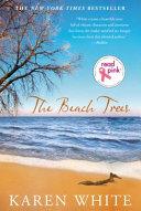 Read Pink the Beach Trees PDF