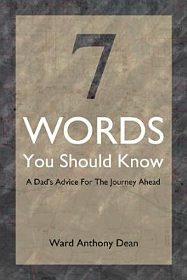 7 Words You Should Know PDF