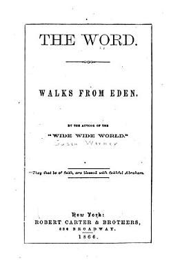 The Word PDF