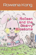 Rolleen and the Cherry Blossoms PDF