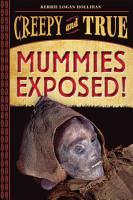 Mummies Exposed  PDF