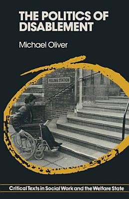 Politics Of Disablement