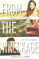 Download From the Wreckage Book