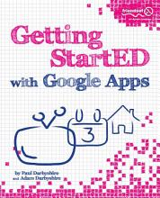 Getting StartED with Google Apps PDF