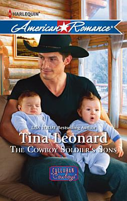 The Cowboy Soldier s Sons