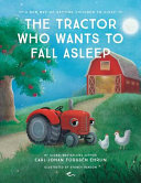The Tractor Who Wants to Fall Asleep PDF