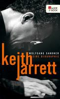 Keith Jarrett PDF